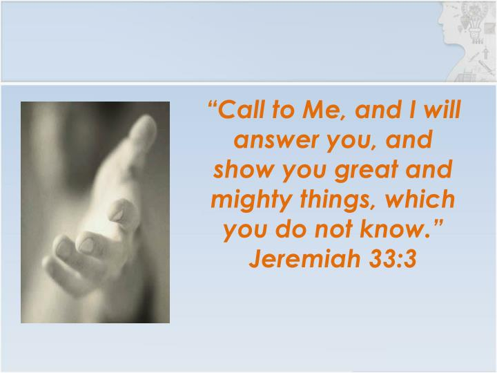 """Call"
