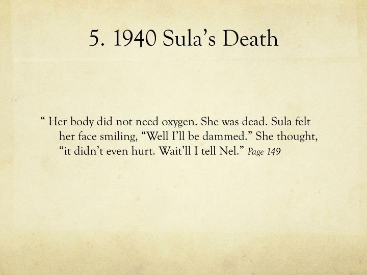5. 1940