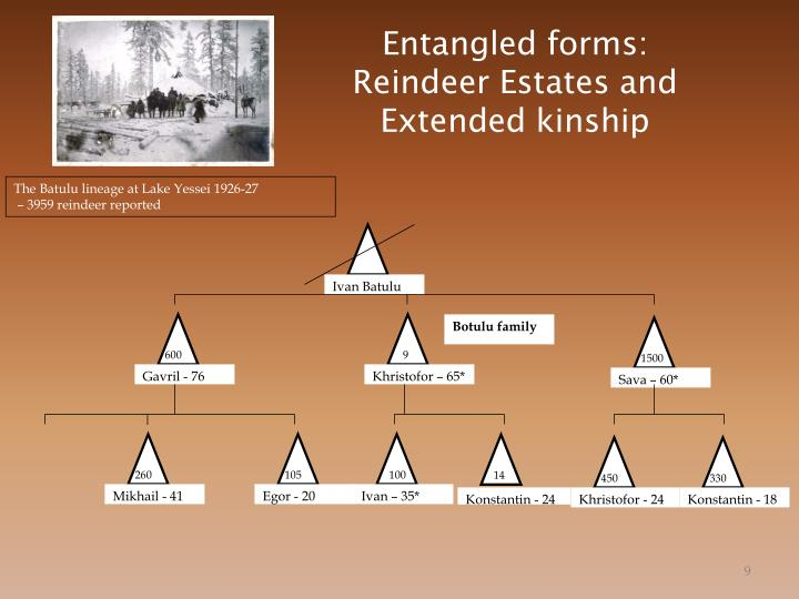 matrilineality and kinship 'a kinship system based on matrilineal clans was the source of cherokee identity and the sinew of society' 'in matrilineal ethnic groups such as the wolof, the mother's brother is sent on behalf of the groom to ask for the bride's hand.