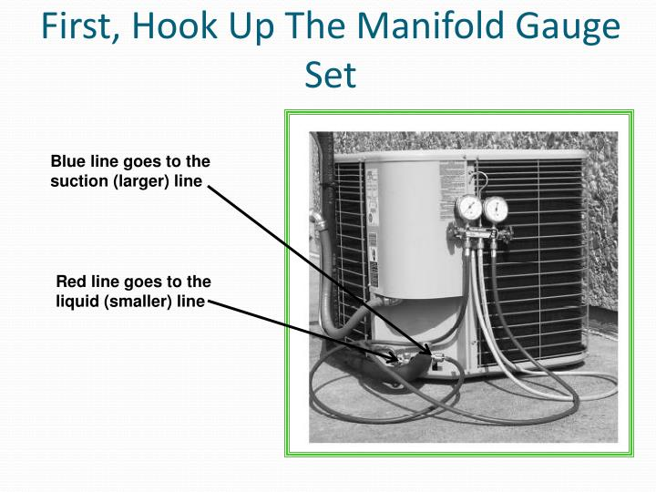 heat pump electrical hook up The shocking truth about heat pumps  with an electric heat pump  he was to busy else where atm to hook up the pump so he bypassed the heat pump and.
