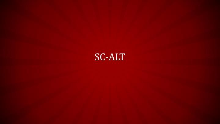 SC-Alt