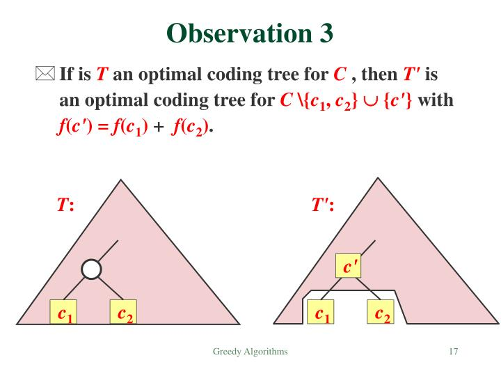 Observation 3