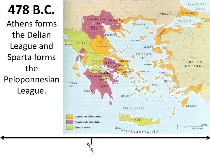 478 B.C.