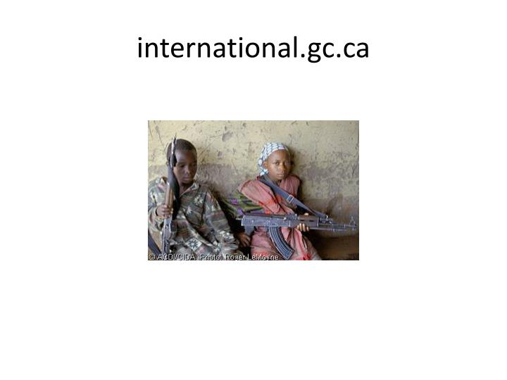 international.gc.ca