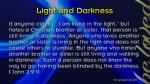 light and darkness4