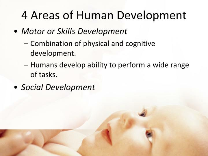 Motor or Skills Development