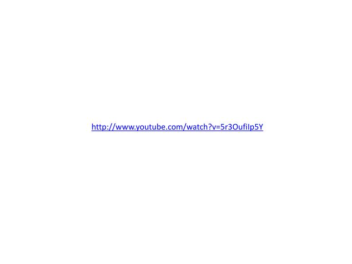 http://www.youtube.com/watch?v=5r3OufiIp5Y