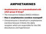 amphetamines6