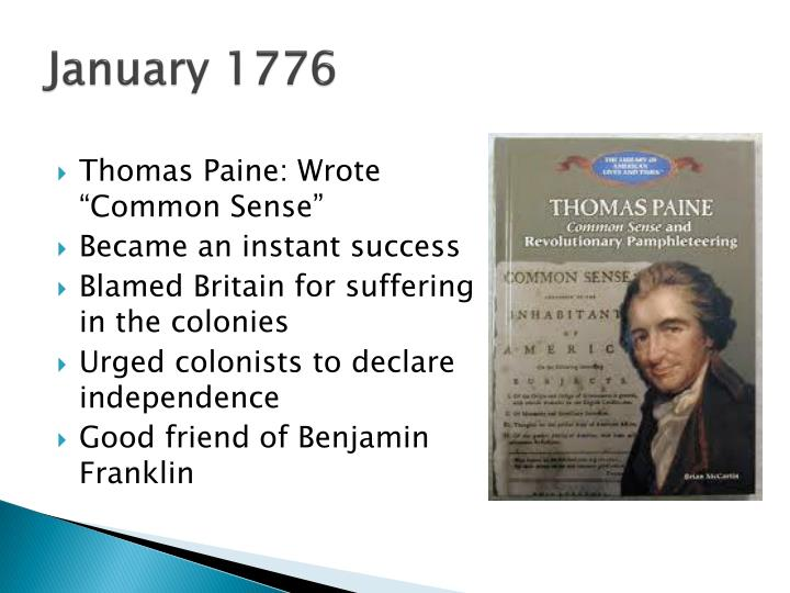 January 1776