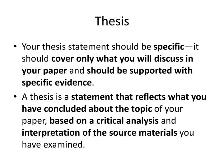 How To Write A Thesis Essay  Importance Of English Essay also High School Essays Samples College Admission Essay Advice To Help You Stand Out  Thesis For An Essay