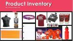 product inventory http www storesupply com
