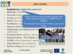 user studies1