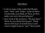 diction1