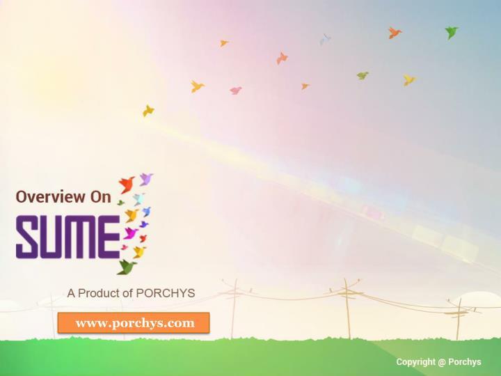 www.porchys.com