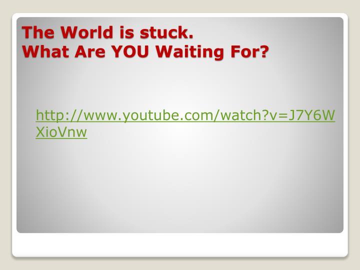 http://www.youtube.com/watch?v=J7Y6WXioVnw