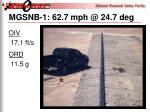 mgsnb 1 62 7 mph @ 24 7 deg