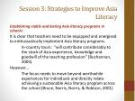 session 3 strategies to improve asia literacy7