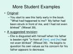 more student examples1