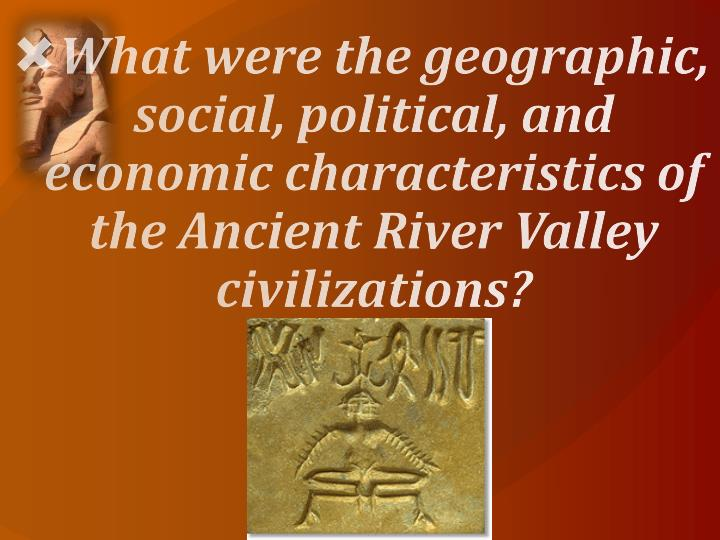 how did economic geographic and social How diversity leads to economic growth  geographers and other social  the second looks at the effects of geographic isolation on the level of economic.