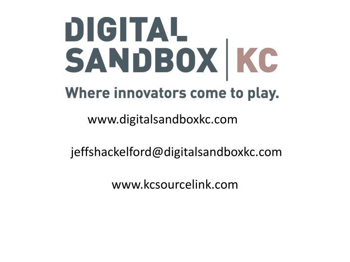 www.digitalsandboxkc.com