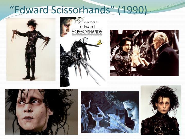 """""""Edward"""