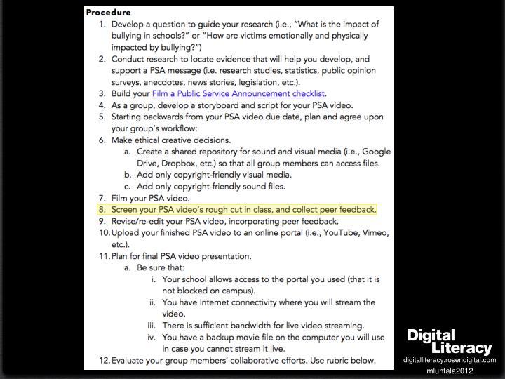 digitalliteracy.rosendigital.com