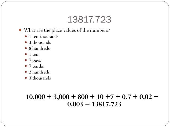 13817.723