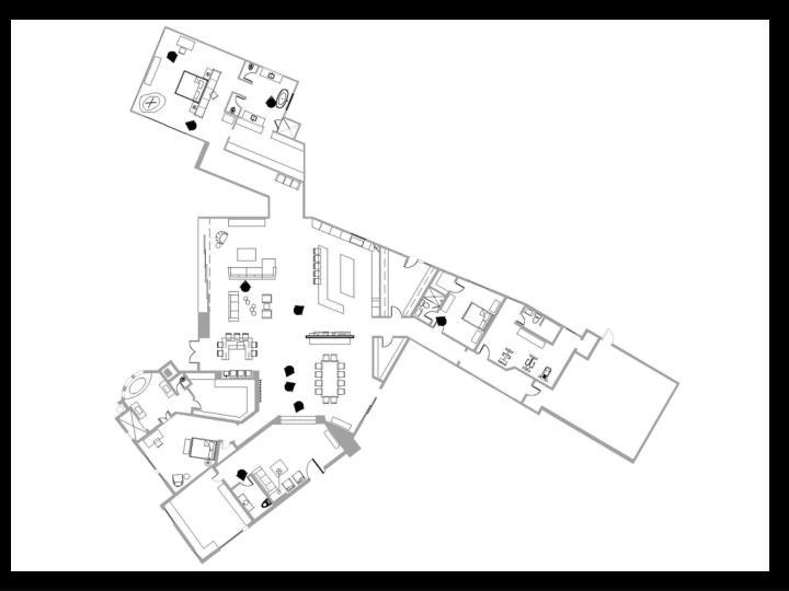 -Floor Plan-