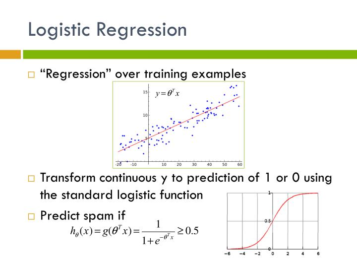 multi regression problem for wine quality Multiple linear regression a regression with two or more explanatory variables is called a multiple regression rather than modeling the mean response as a straight.