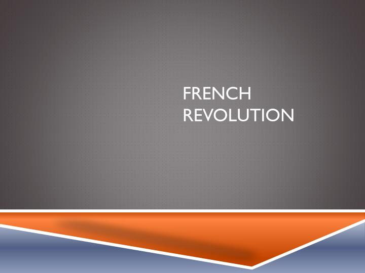 the french revolution essay topics buy custom the french french revolution essay ideas