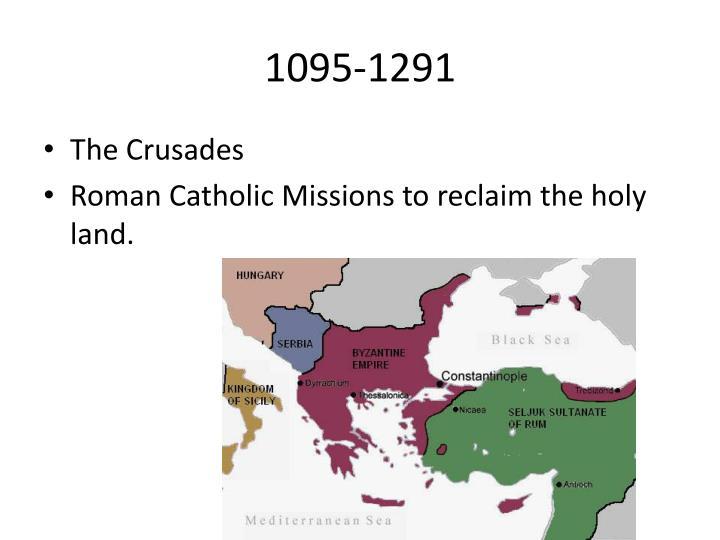1095-1291