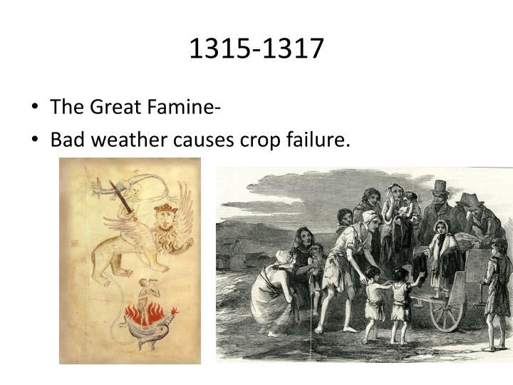 1315-1317