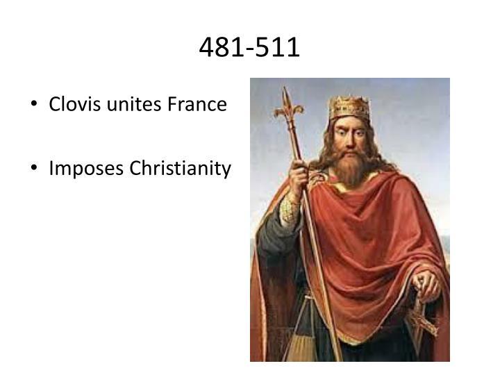 481-511