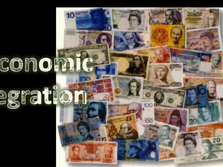 5. Economic