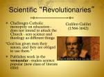 scientific revolutionaries3