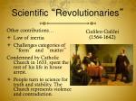 scientific revolutionaries4