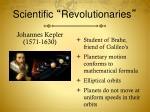 scientific revolutionaries5