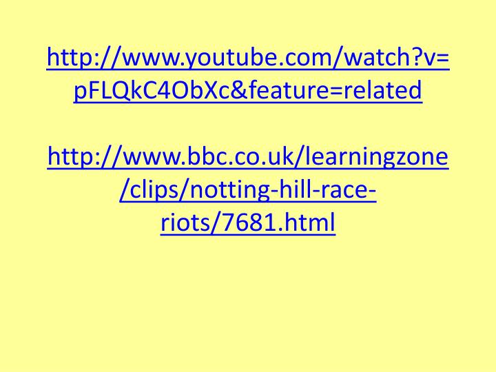 Http://www.youtube.com/watch?v=pFLQkC4ObXc&feature=related