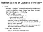robber barons or captains of industry2