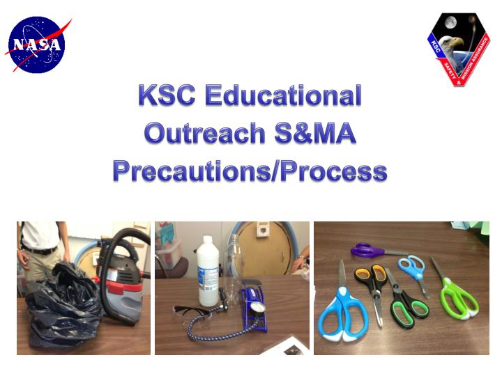 KSC Educational