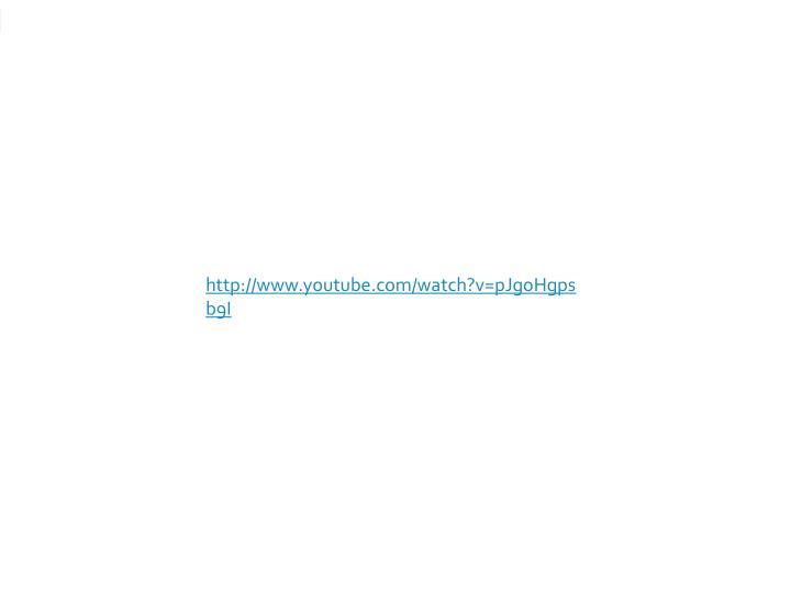 http://www.youtube.com/watch?v=pJgoHgpsb9I
