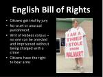 english bill of rights1