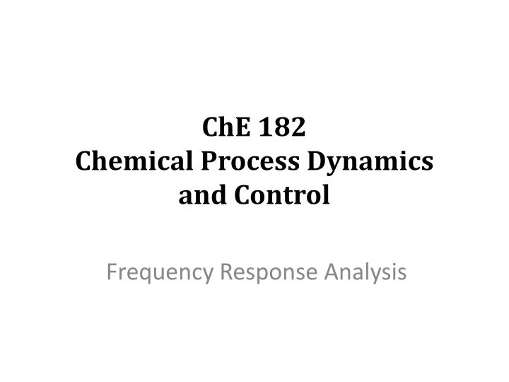 che 182 chemistry in art syllabus Discover the best homework help resource for che at state university of new york at new paltz chemistry in art che 182 -syllabus intro.