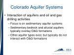 colorado aquifer systems1