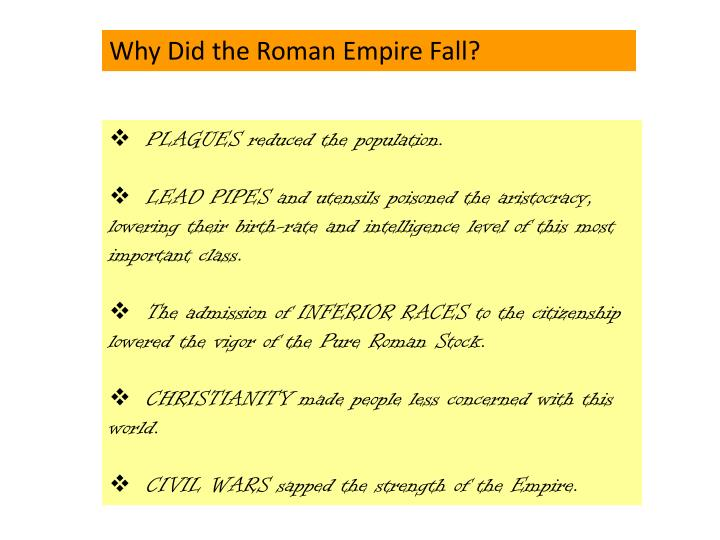 holy roman empire research papers View holy roman empire research papers on academiaedu for free.