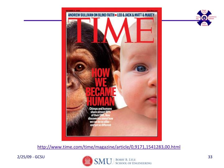 http://www.time.com/time/magazine/article/0,9171,1541283,00.html