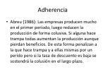 adherencia1