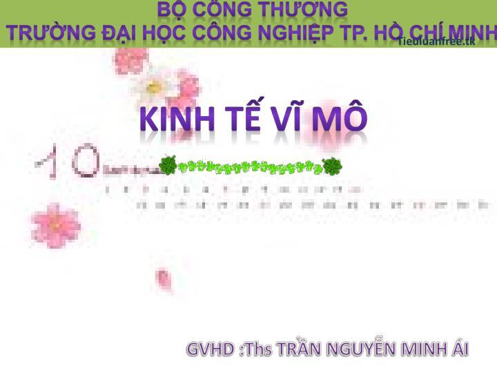 B CNG THNG