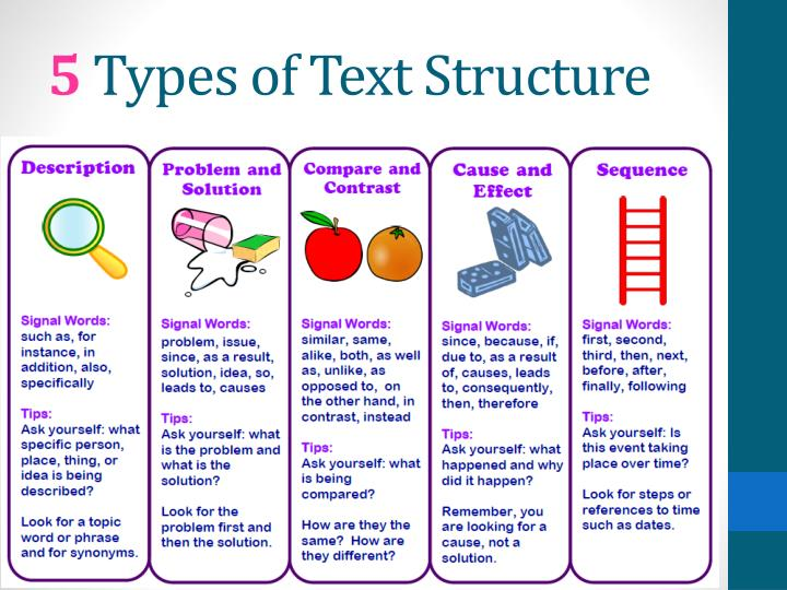 types of essay structures Find everything you wanted to know about sentence structure (including sentence diagrams) read more you know you want to.