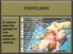 convulsion2